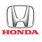 Import Repair & Service - Honda