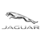 Import Repair & Service - Jaguar
