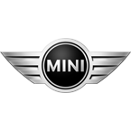Import Repair & Service - Mini Cooper